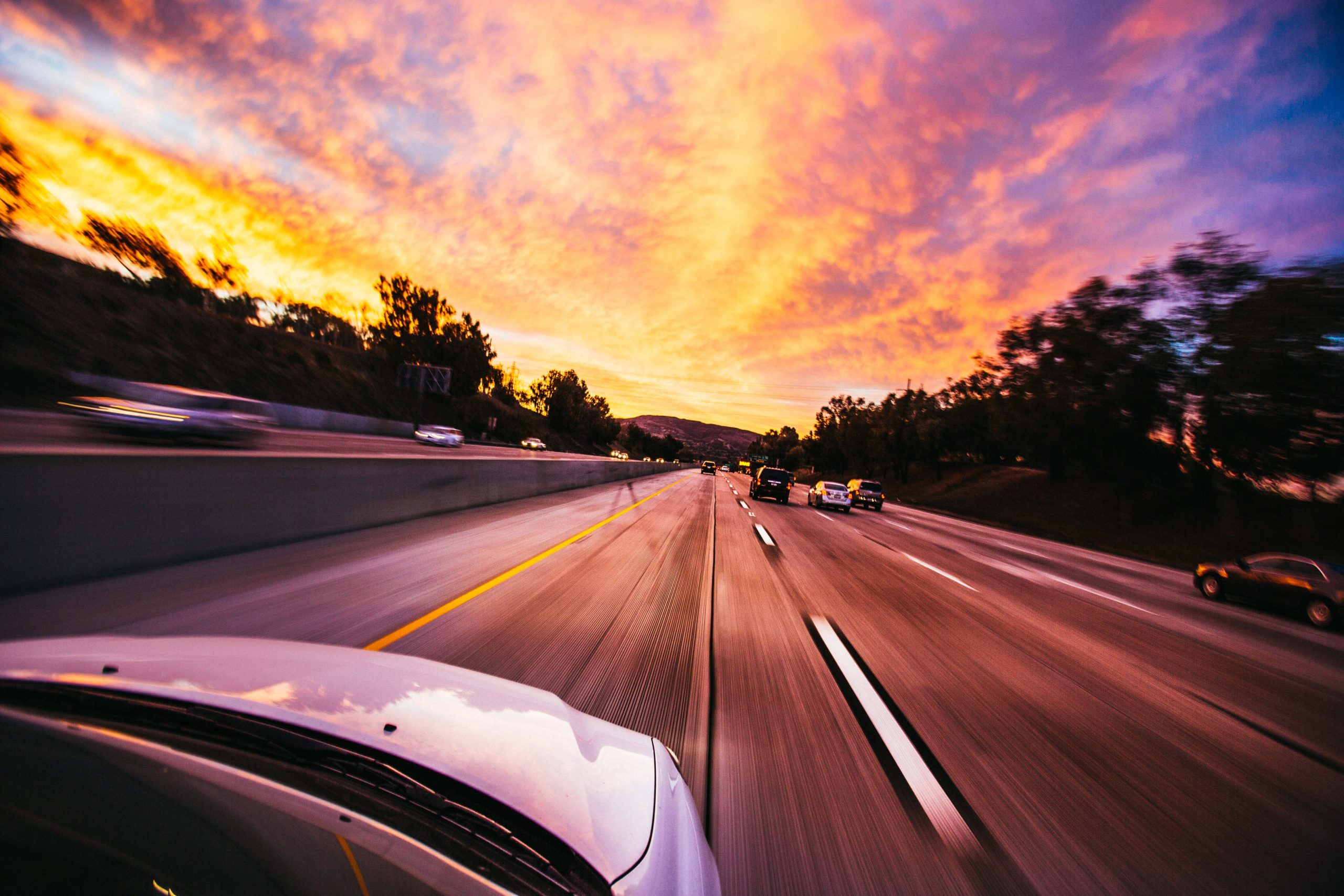 3 Things you need to consider when looking for a driving instructor