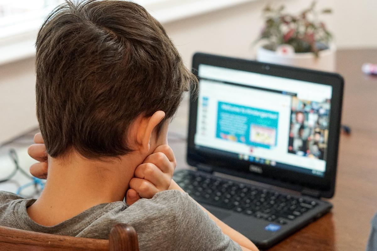 online driver's education